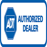 ADT Authorized Dealer - Greensboro - Coupons - Qcrazy